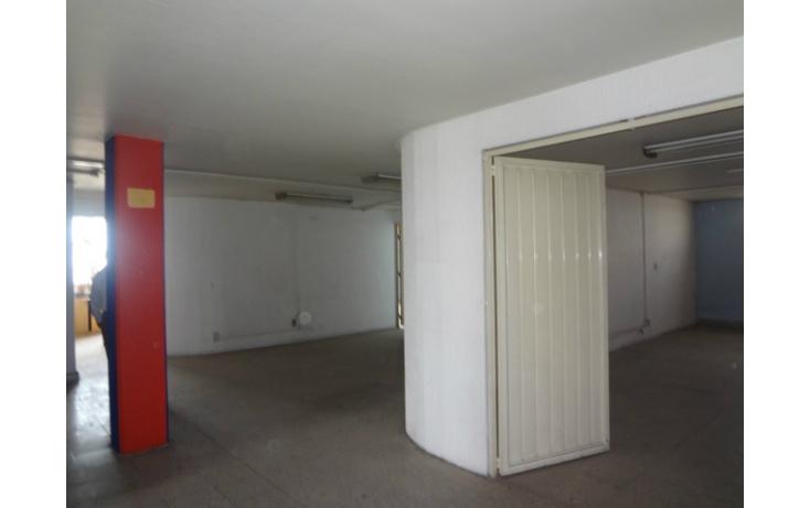 Foto de oficina en renta en boulevard toluca, industrial alce blanco, naucalpan de juárez, estado de méxico, 442428 no 04