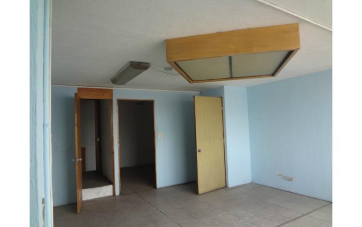 Foto de oficina en renta en boulevard toluca, industrial alce blanco, naucalpan de juárez, estado de méxico, 442428 no 05