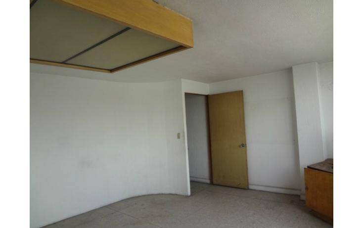 Foto de oficina en renta en boulevard toluca, industrial alce blanco, naucalpan de juárez, estado de méxico, 442428 no 06