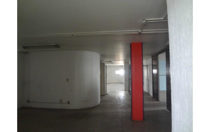 Foto de oficina en renta en boulevard toluca, industrial alce blanco, naucalpan de juárez, estado de méxico, 442428 no 07