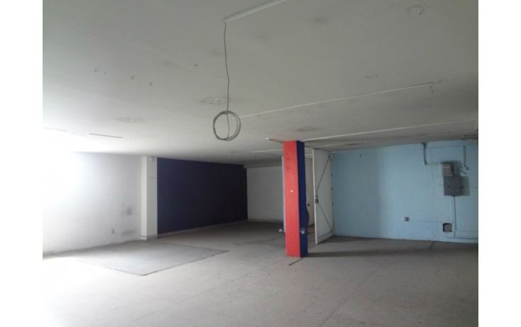 Foto de oficina en renta en boulevard toluca, industrial alce blanco, naucalpan de juárez, estado de méxico, 442428 no 08