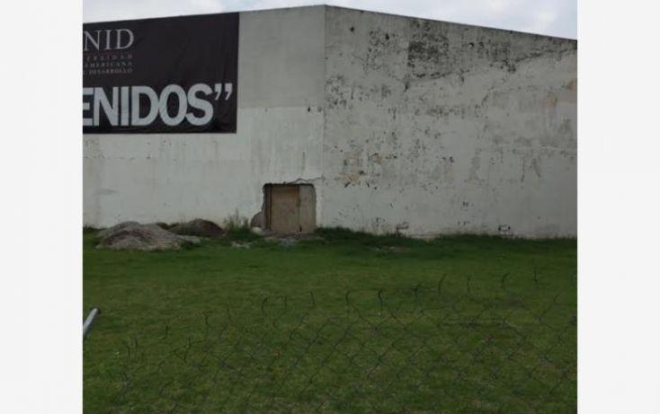 Foto de terreno comercial en renta en boulevard toluca, metepec, norte 243, juan fernández albarrán, metepec, estado de méxico, 2040528 no 01