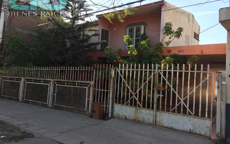 Foto de terreno comercial en venta en boulevard torres landa nonumber, la piscina km. 3.5, le?n, guanajuato, 1837312 No. 03