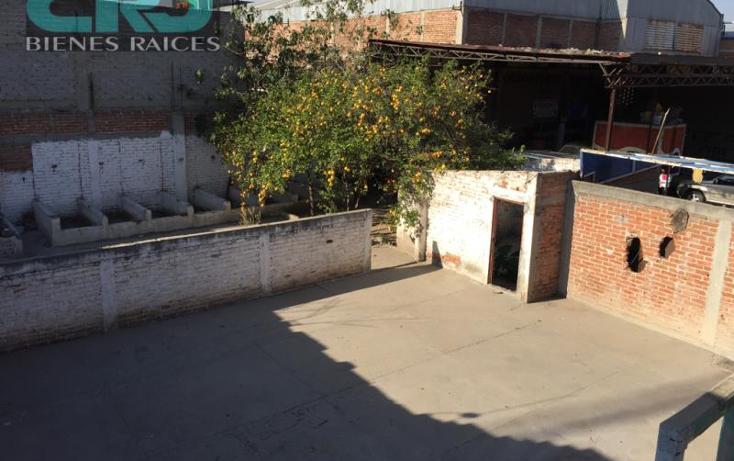 Foto de terreno comercial en venta en boulevard torres landa nonumber, la piscina km. 3.5, le?n, guanajuato, 1837312 No. 04