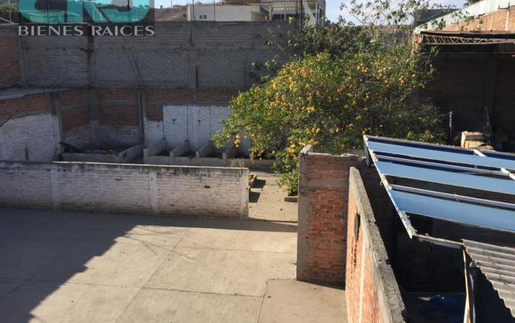 Foto de terreno comercial en venta en boulevard torres landa nonumber, la piscina km. 3.5, le?n, guanajuato, 1837312 No. 05