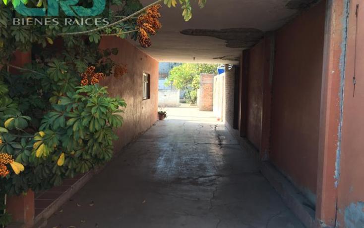Foto de terreno comercial en venta en boulevard torres landa nonumber, la piscina km. 3.5, le?n, guanajuato, 1837312 No. 06