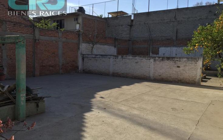 Foto de terreno comercial en venta en boulevard torres landa nonumber, la piscina km. 3.5, le?n, guanajuato, 1837312 No. 08