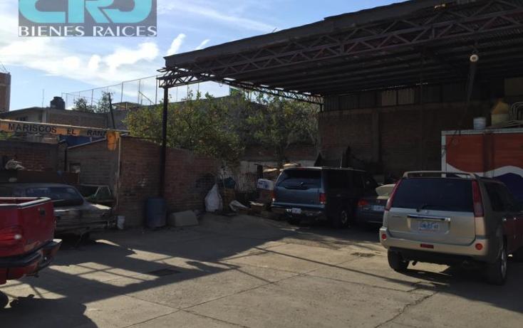 Foto de terreno comercial en venta en boulevard torres landa nonumber, la piscina km. 3.5, le?n, guanajuato, 1837312 No. 13