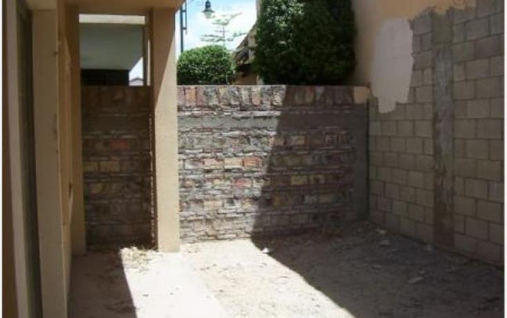Foto de casa en venta en  3584, las fuentes, mexicali, baja california, 573095 No. 01