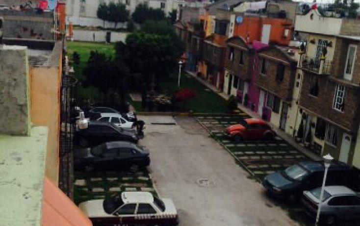 Foto de casa en venta en boulevard tultitlán sn, los reyes, tultitlán, estado de méxico, 1850630 no 02