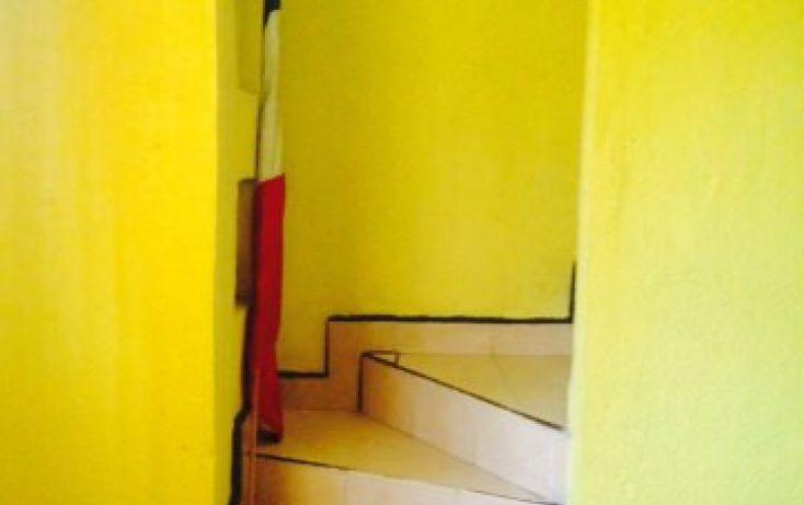 Foto de casa en venta en boulevard tultitlán sn, los reyes, tultitlán, estado de méxico, 1850630 no 06