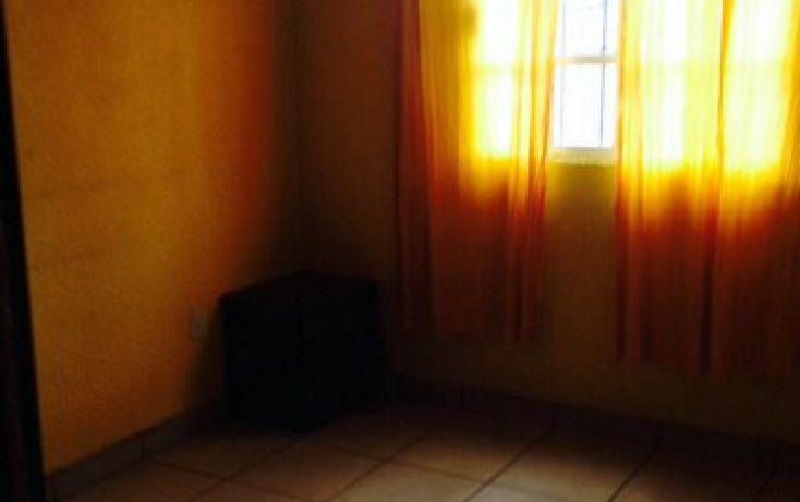 Foto de casa en venta en boulevard tultitlán sn, los reyes, tultitlán, estado de méxico, 1850630 no 09