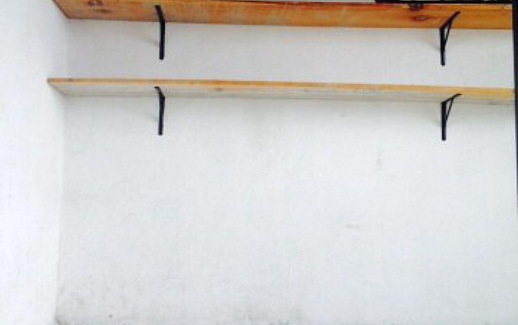 Foto de casa en venta en boulevard tultitlán sn, los reyes, tultitlán, estado de méxico, 1850630 no 14