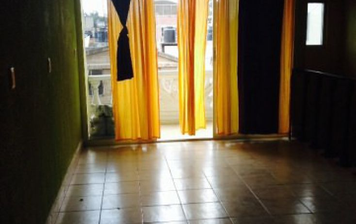 Foto de casa en venta en boulevard tultitlán sn, los reyes, tultitlán, estado de méxico, 1850630 no 17