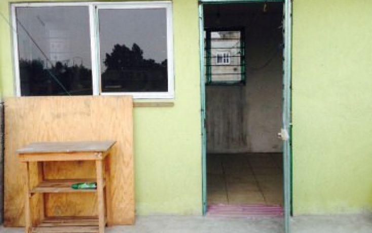 Foto de casa en venta en boulevard tultitlán sn, los reyes, tultitlán, estado de méxico, 1850630 no 18