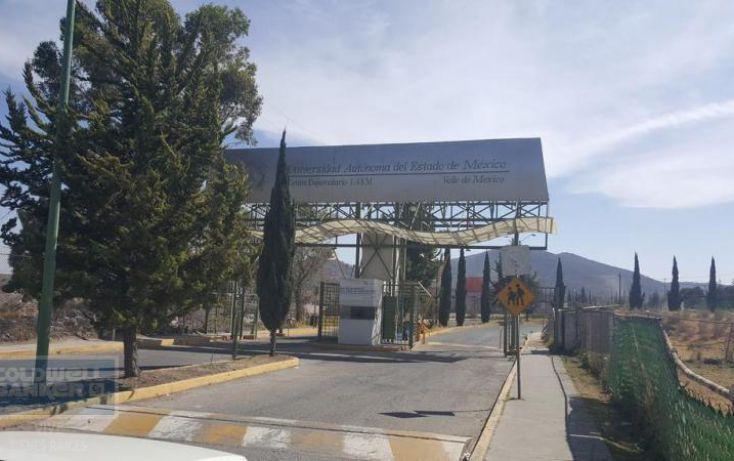 Foto de terreno habitacional en venta en boulevard universitario 1, atizapán, atizapán de zaragoza, estado de méxico, 1654379 no 01