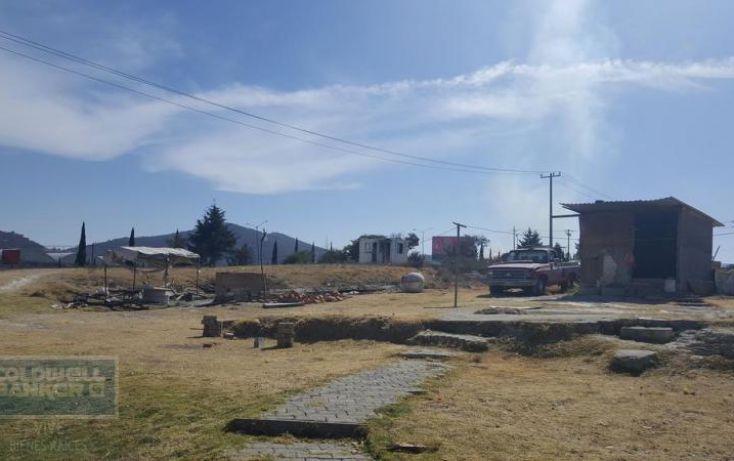 Foto de terreno habitacional en venta en boulevard universitario 1, atizapán, atizapán de zaragoza, estado de méxico, 1654379 no 05