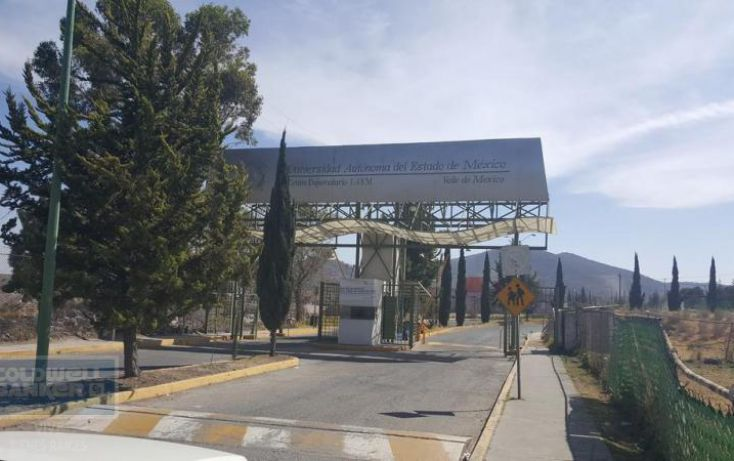Foto de terreno habitacional en venta en boulevard universitario 1, atizapán, atizapán de zaragoza, estado de méxico, 1654379 no 07