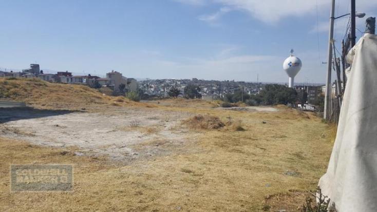 Foto de terreno habitacional en venta en  1, atizapán, atizapán de zaragoza, méxico, 1654379 No. 06