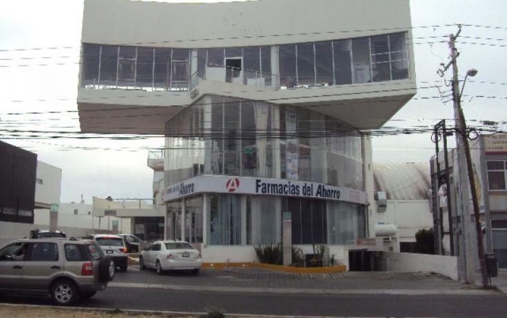 Foto de local en venta en boulevard universitario 506, juriquilla, querétaro, querétaro, 223231 no 06