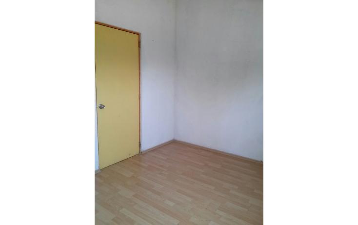 Foto de casa en renta en boulevard universitario 6f-20a , real del pedregal, atizapán de zaragoza, méxico, 1775859 No. 06