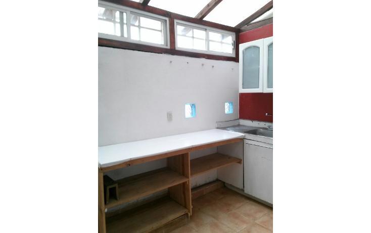 Foto de casa en renta en boulevard universitario 6f-20a , real del pedregal, atizapán de zaragoza, méxico, 1775859 No. 13