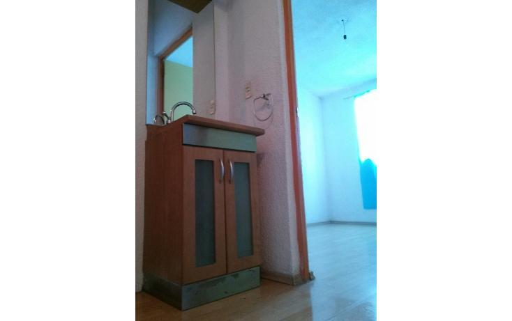 Foto de casa en renta en boulevard universitario 6f-20a , real del pedregal, atizapán de zaragoza, méxico, 1775859 No. 22