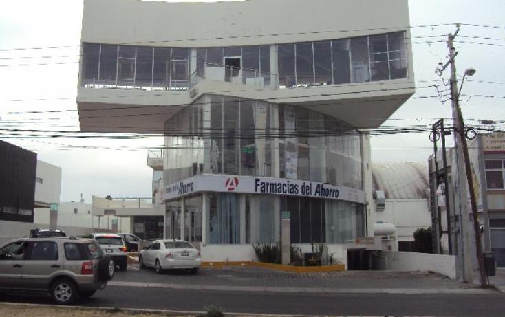 Foto de local en venta en boulevard universitario , juriquilla, querétaro, querétaro, 1837592 No. 06
