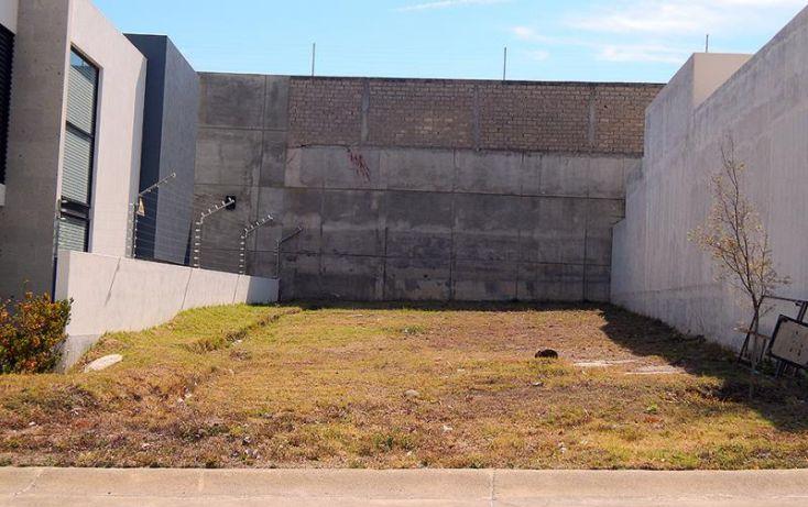 Foto de terreno habitacional en venta en boulevard valle imperial 100, zoquipan, zapopan, jalisco, 1796114 no 04