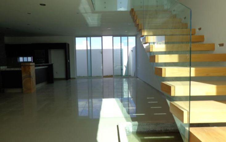 Foto de casa en venta en boulevard valle imperial 172, zoquipan, zapopan, jalisco, 1628890 no 02