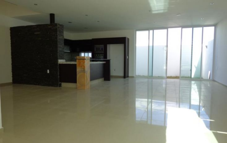Foto de casa en venta en boulevard valle imperial 172, zoquipan, zapopan, jalisco, 1628890 no 04