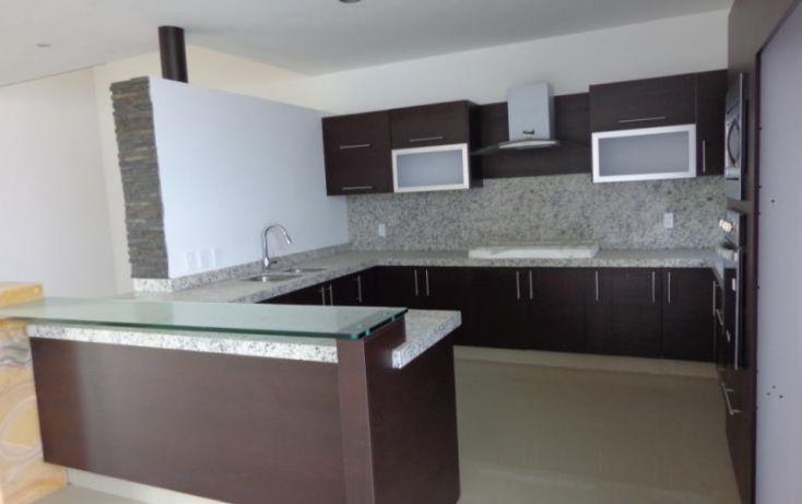 Foto de casa en venta en boulevard valle imperial 172, zoquipan, zapopan, jalisco, 1628890 no 05
