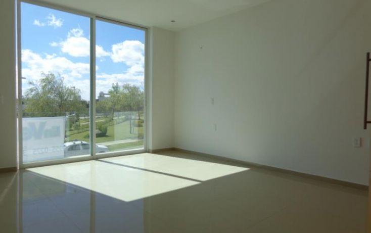 Foto de casa en venta en boulevard valle imperial 172, zoquipan, zapopan, jalisco, 1628890 no 08