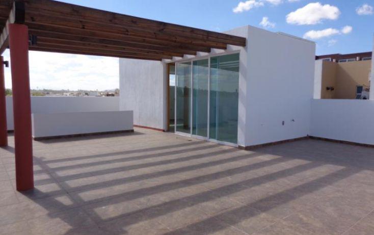 Foto de casa en venta en boulevard valle imperial 172, zoquipan, zapopan, jalisco, 1628890 no 13