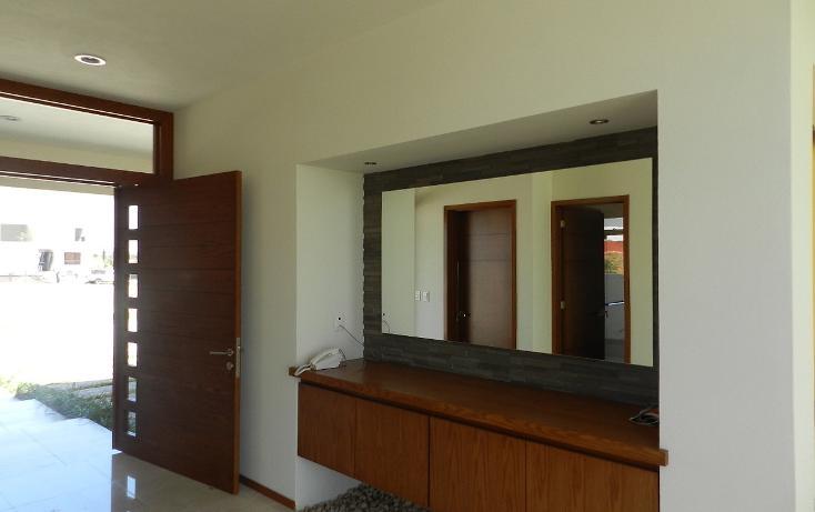 Foto de casa en venta en boulevard valle real , valle real, zapopan, jalisco, 2730126 No. 02