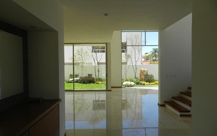 Foto de casa en venta en boulevard valle real , valle real, zapopan, jalisco, 2730126 No. 03