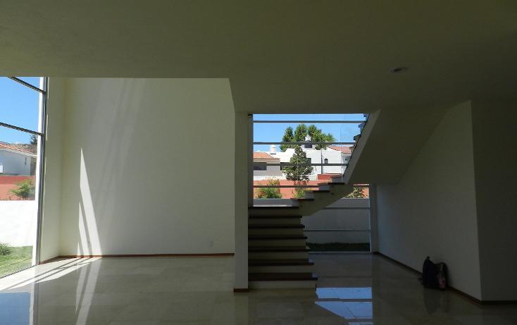 Foto de casa en venta en boulevard valle real , valle real, zapopan, jalisco, 2730126 No. 04