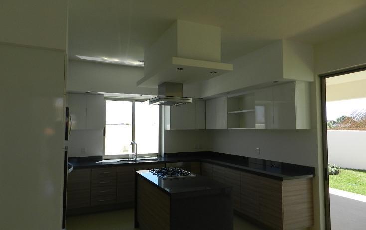 Foto de casa en venta en boulevard valle real , valle real, zapopan, jalisco, 2730126 No. 06