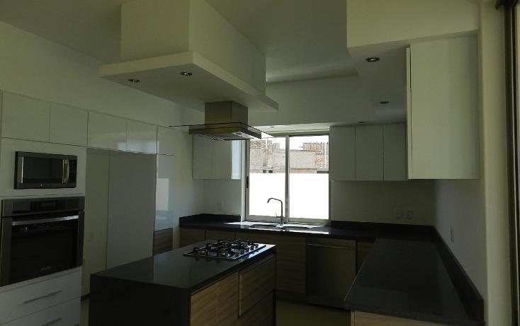 Foto de casa en venta en boulevard valle real , valle real, zapopan, jalisco, 2730126 No. 07