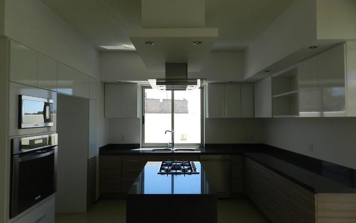 Foto de casa en venta en boulevard valle real , valle real, zapopan, jalisco, 2730126 No. 08