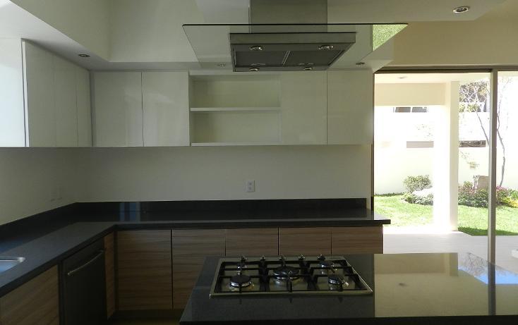 Foto de casa en venta en boulevard valle real , valle real, zapopan, jalisco, 2730126 No. 09