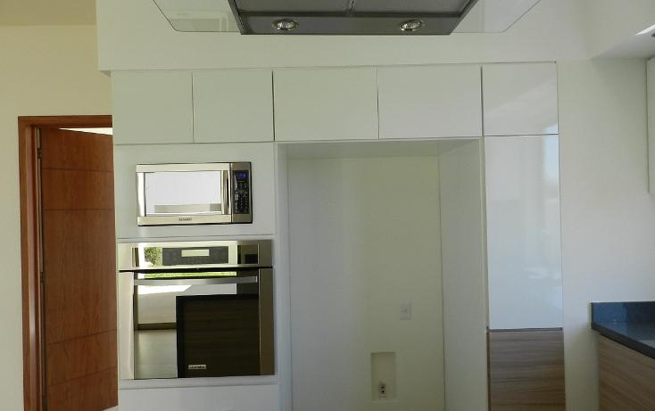 Foto de casa en venta en boulevard valle real , valle real, zapopan, jalisco, 2730126 No. 11