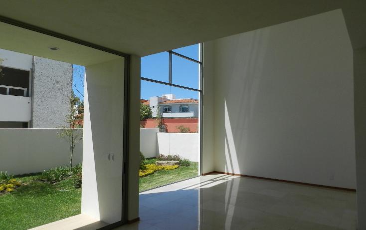 Foto de casa en venta en boulevard valle real , valle real, zapopan, jalisco, 2730126 No. 12