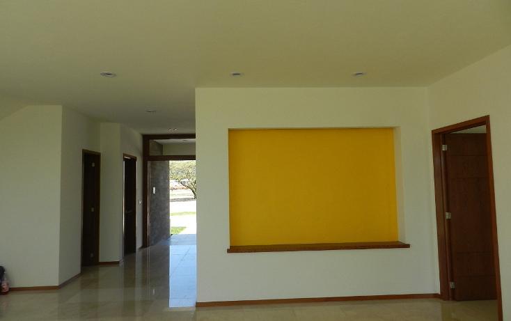 Foto de casa en venta en boulevard valle real , valle real, zapopan, jalisco, 2730126 No. 13