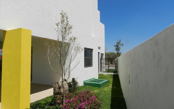 Foto de casa en venta en boulevard valle real , valle real, zapopan, jalisco, 2730126 No. 14