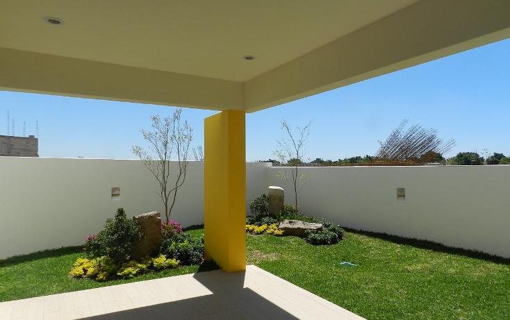 Foto de casa en venta en boulevard valle real , valle real, zapopan, jalisco, 2730126 No. 15