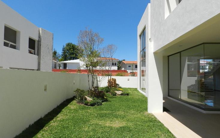 Foto de casa en venta en boulevard valle real , valle real, zapopan, jalisco, 2730126 No. 16