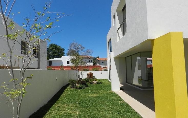 Foto de casa en venta en boulevard valle real , valle real, zapopan, jalisco, 2730126 No. 17