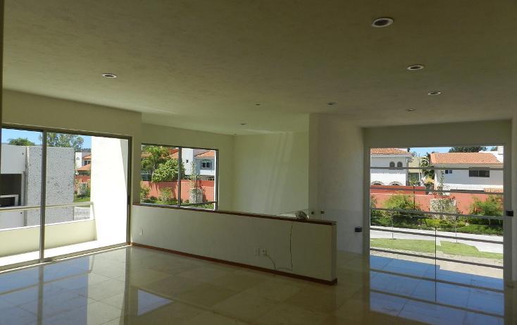Foto de casa en venta en boulevard valle real , valle real, zapopan, jalisco, 2730126 No. 18