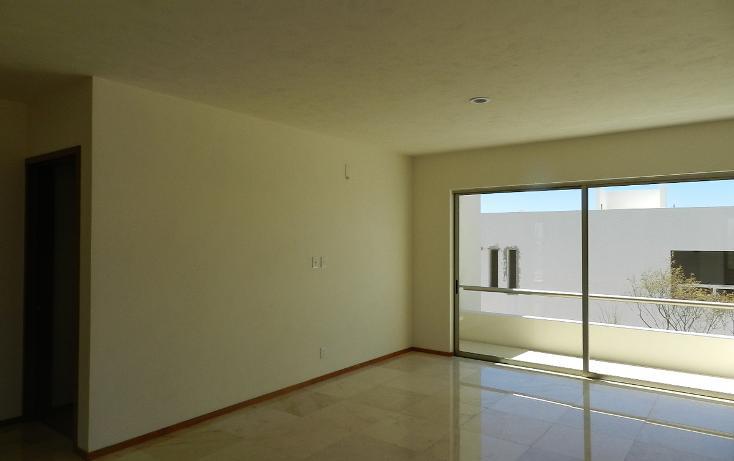 Foto de casa en venta en boulevard valle real , valle real, zapopan, jalisco, 2730126 No. 19